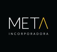 Meta Incorporadora