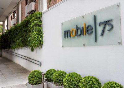 Mobile75 (9)