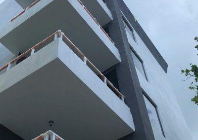 meridian-fachada-2